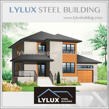 Home Project Cheap House Projects Pre Fabricated Home
