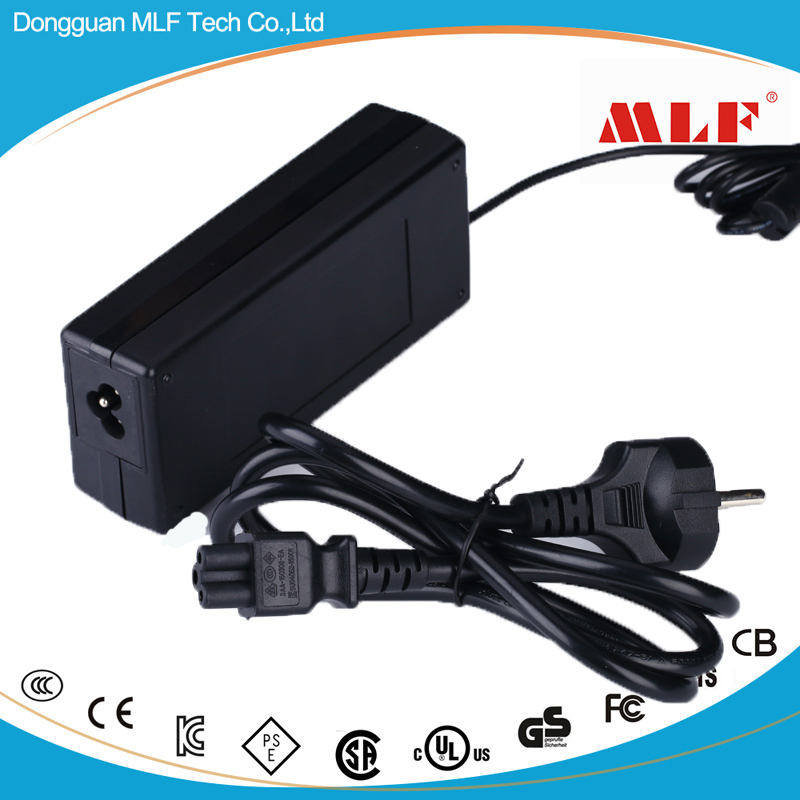 5.5x2.1mm 5.5x1.7mm 19V 3.42A 65W ac adapter laptop charger for Samsung, Acer, ASUS, Fujitsu, Toshiba etc