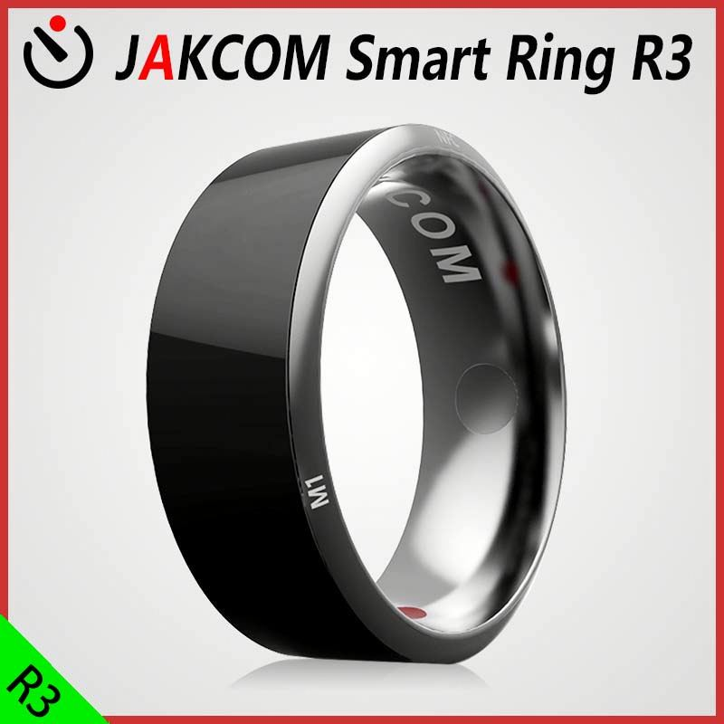 Wholesale Jakcom R3 Smart Ring Timepieces Jewelry Eyewear Rings <strong>Diamond</strong> Price Per Carat Steel Jewelry Gemco Design Jaipur