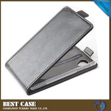 Alibaba China Wallet Style Flip Leather Cover Case For LG Nexus 4 E960