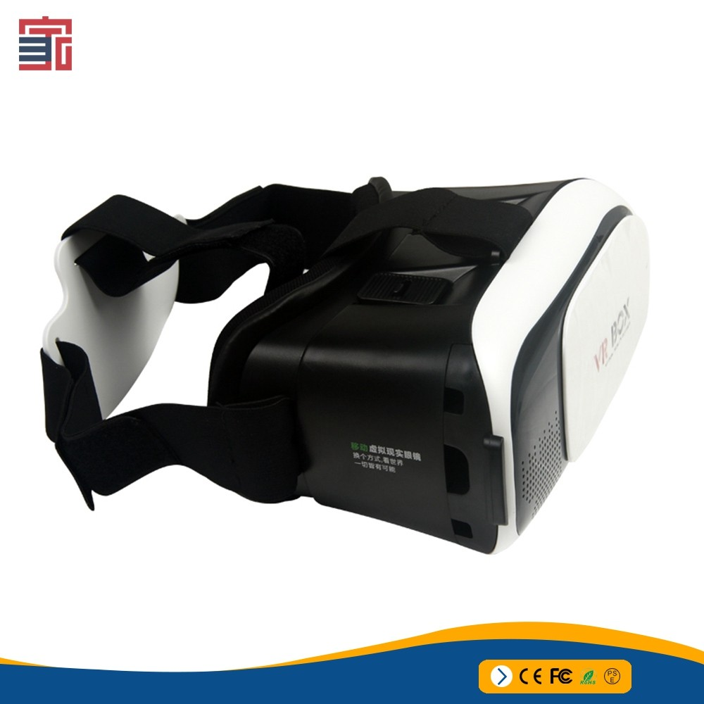 3d glasses for blue film video xnxx movie open sex good price 3d tv