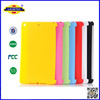 2014 Hot Sale Tablet Cover Case for iPad 6 --Laudtec