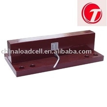 railway scales load cell
