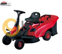 KC New Lawn Tractor/Riding lawn mower KCR26RC