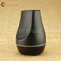 Natural aroma flower diffuser / essence diffuser / oil fragrance diffuser machine