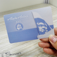 access control card,free design factory price ,high quality