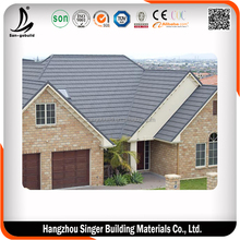 Best quality advanced material in construction, hot sale construction material suppliers in sri lanka