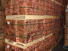 copper scrap Copper Wire Scrap 99.99% factory price
