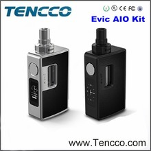 2016 Joyetech Newest All-in-one style Kit Joyetech eVic AIO, Joytech AIO, eGo AIO Kit