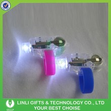 Festival Party Product Led Light Up Toys