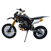 49cc motorbike/50cc kids dirt bike/import dirt bike