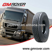 China supplier 10.00R20 11.00R20 12.00R20 truck bus tire for sale