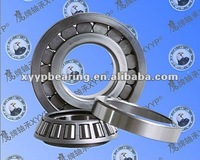 high quality taper roller ball bearing 32008X