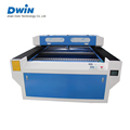 Hot sell co2 laser cutter 150w sheet stainless steel iron metal cnc cheap laser metal cutting machine