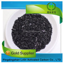 Coconut Shell Vacuum packing based granular Activated Carbon price per ton/Price in kg