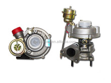 excellent quality ! K03 Turbocharger for Skoda& Audi Bora Golf Leon 53039700015 53039880015 038145701D 038145701AX turbo charger