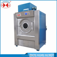 Hotel Laundry Dates Drying Machine Industrial