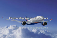 from China to BISHKEK KYRGYZSTAN air freight service----Sunny