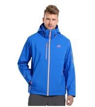 Wholesale Mens Clothing Waterproof High Quality Outdoor Jackets