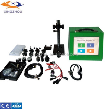 2018 CRM900 stage 3 common rail injector stroke measure tools kit