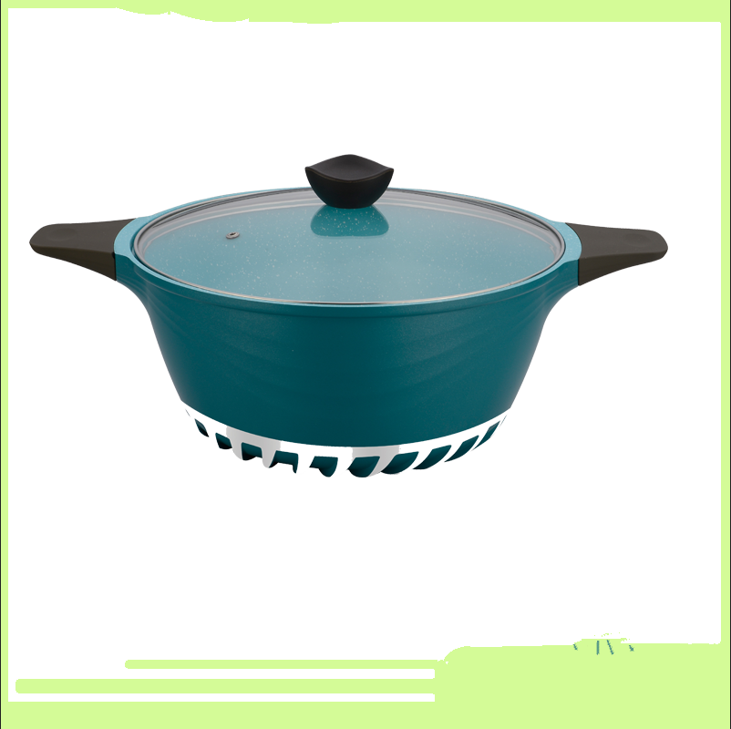 high quality and best quality electrical mandi cooker