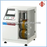 High Quality Torsion Fatigue Testing Instrument/HY-798