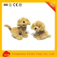Buy online Best stuffed adult plush and stuffed toys