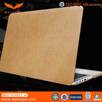 New arrival professional protective cases wholesale for iPad Air 2
