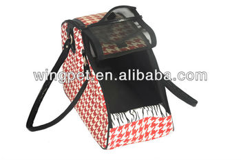 Convenient style hot-selling pet carrier , pet bag products