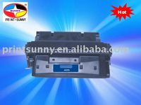 high quality toner cartridge for HP C4127A/C4127X/27X/27A