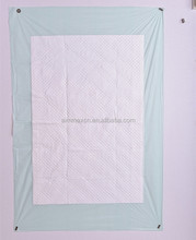 Surgical Nonwoven Disposable Underpad In High Quality