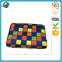 ASP cute custom neoprene funky computer laptop sleeve bag