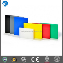 Virgin hdpe panel/China uhmwpe block manufacturer/non stick wear uhmwpe sheet
