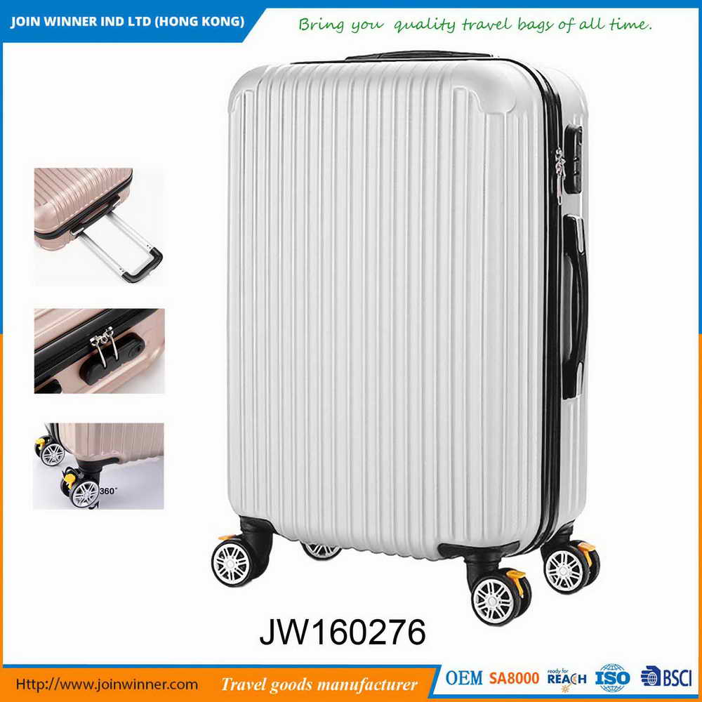 Reliable Hard Luggage Motorcycle For Factory Use