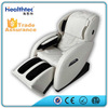 Wholesale zero gravity coin operated nail salon pedicure foot spa massage chair