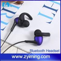 Zyiming Sport Mini Wireless Bluetooth Earphone, Headphone Bluetooth