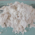 diatomaceous earth filter aid food grade