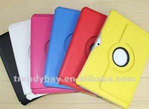 leather case for samsung galaxy tab 2 10.1 p5100 p5110
