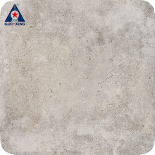 600x600 vietnam gray vintage ceramic floor tiles