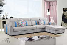 china corner suite sofas l shape sofa set
