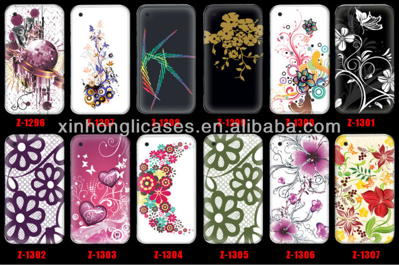 2013 Newest Custom / OEM Hard case for iphone 5.for iphone 5 OEM design case