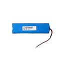 2S4P 7.4V 12.8Ah Batteries pack 18650 Lithium Ion Battery pack for Electric tool
