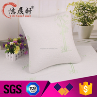 Promotion wholesale custom pillow pet,back support cushions pillow