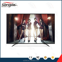 "Smart LED TV 24"" 32"" 40"" 48"" 50"" 55 inch LED LCD TV Full HD"
