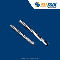 Carbide CNC Hole Cutting Tool
