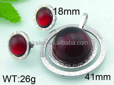 Cheap wholesale costumes jewelry settings and mountings sterling silver