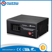 AVR 1500va ac automatic voltage regulator 220v for computer