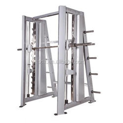 Gym Equipment TZ-5034 Smith Machine/New Product/Sports Equipment