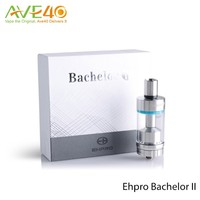 Ave40 New Arrival EHPRO Bachelor II RTA Tank Atomizer