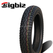 Cheap 10 rim three wheele motorcycle tyre & tube 400-8/400-10
